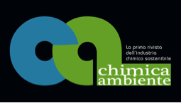 CHIMICA AMBIENTE