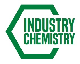 INDUSTRY CHEMISTRY