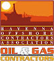ROCA Oil & Gas Contractors