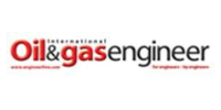 OIL & GAS ENGINEER